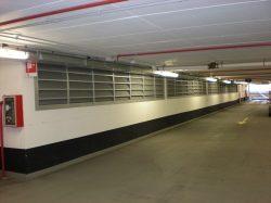 Parcheggio-sotterraneo-grate2