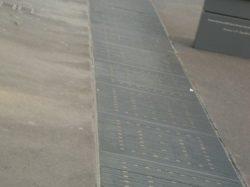 Parcheggio-sotterraneo-grate3