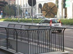 Parcheggio-sotterraneo-grate4