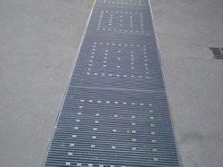 Parcheggio-sotterraneo-grate5