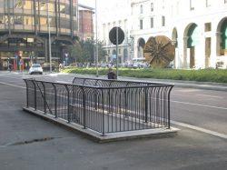 Parcheggio-sotterraneo-grate6