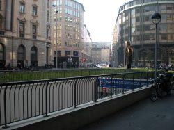 Parcheggio-sotterraneo-grate7