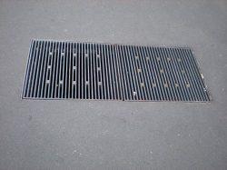 Parcheggio-sotterraneo-grate9