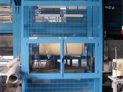 magazzino-elettronico-porta-rotoli1