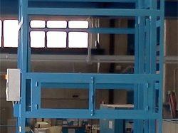 magazzino-elettronico-porta-rotoli3